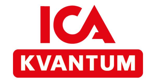ICA-kvantum