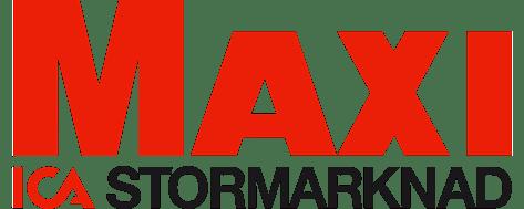 ica_maxi