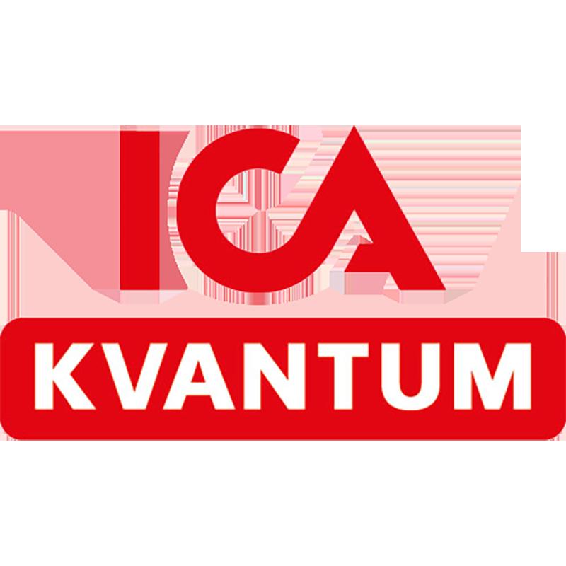 IcaKvantum