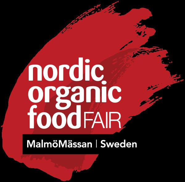 NOFF_logo