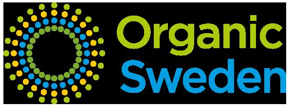 organic-sweden-logo